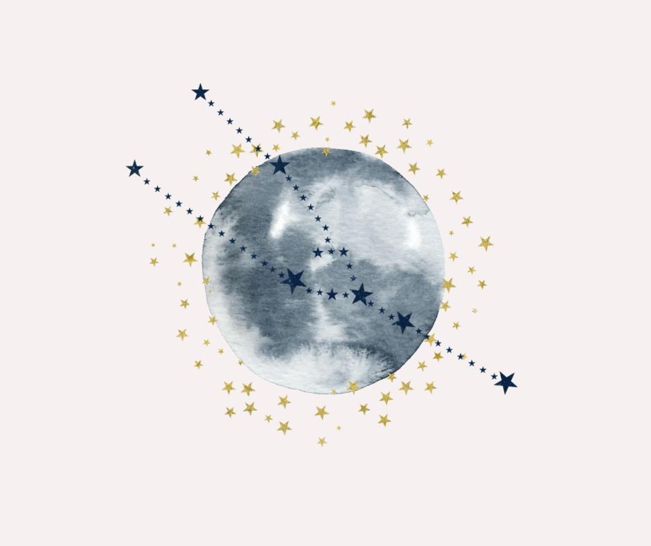 Your Taurus Horoscope