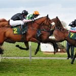 5 Horse Racing Superstitions Explained