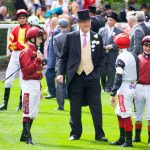 Stellar Line Up for Racing Welfare Royal Ascot Preview Evening