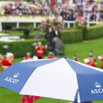 Royal Ascot 2020: Real-Time Weather Data Breaks New Ground