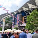 The Biggest British Horse Racing Festivals