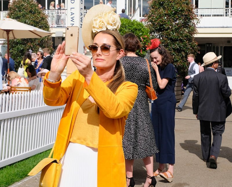 What to Wear to Royal Ascot for Ladies, What to Wear to Royal Ascot, What to Wear to Ascot Racecourse, What to Wear to Ascot