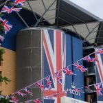 Royal Ascot 2020: Full plans for the week At Home for spectators