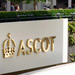 'King George' at Ascot to be run for £400,000