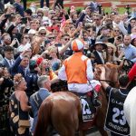 What to Expect At The Melbourne Cup 2021