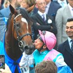 Ascot King George 2020: Enable – Racing's Darling