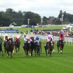 British Racing welcomes government timeline for return of sport