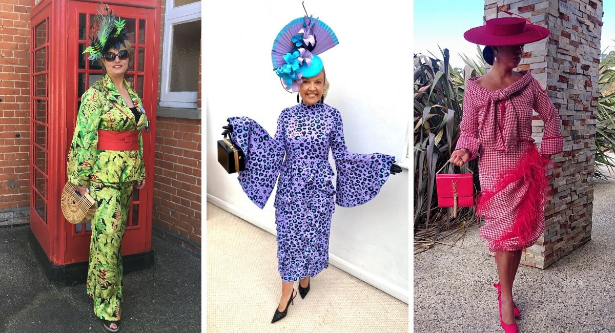 What to Wear to Chester Racecourse