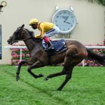 Royal Ascot 2020 Day 5: USA on the board as Wesley Ward-trained Campanelle takes Queen Mary