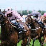 Royal Ascot 2020 Day 5: Fellowes and Buick both gain second winner of Royal Ascot 2020 as Chiefofchiefs lands Silver Wokingham