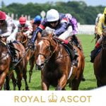 Royal Ascot 2020 Day 2: Sir provides Knight with first Royal Ascot win in Silver Royal Hunt Cup