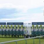 Guineas Festival 2020: Kameko Wins 2,000 Guineas in Record Time
