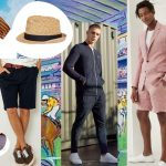 Royal Ascot 2020: Cool Styles for Racegoers at Home