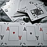 4 Essential Ways to Find The Best Online Gambling Site