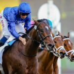 The 5 Richest Horse Racing Events in the World