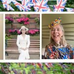 Royal Ascot 2020: £400,000 Raised for Frontline Charities during Royal Ascot At Home