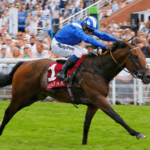 Glorious Goodwood 2020: Can Battaash make history in King George Qatar Stakes?