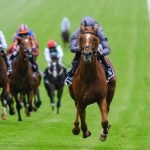 Where will AI betting tools find their niche in horse racing?