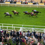 These Racehorses Are All Recent Multiple Royal Ascot Winners
