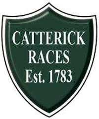 Catterick Bridge Racecourse, Catterick Races