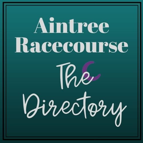 Aintree Racecourse Directory, Go Racing at Aintree