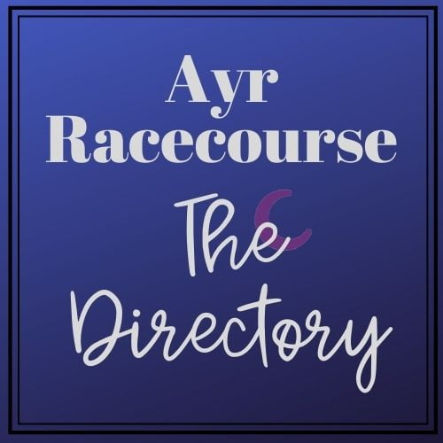 Ayr Racecourse Directory