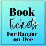 Bangor-on-Dee Racecourse Guide