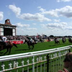 Horse Racing Events Are Amazing Sports Events - Here's Why