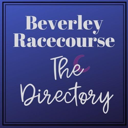 Beverley Racecourse Directory