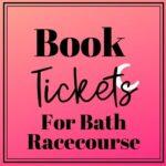 Bath Racecourse Guide