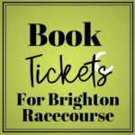 Brighton Racecourse Guide