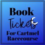 Cartmel Racecourse Guide