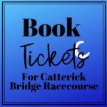 Catterick Bridge Racecourse Guide