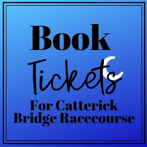 Catterick Bridge Racecourse