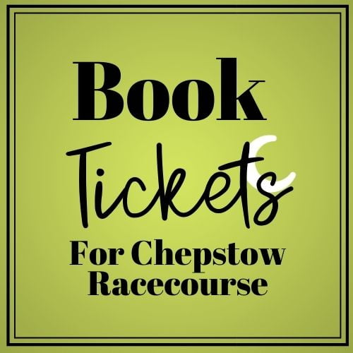 Chepstow Racecourse, book tickets for Chepstow racecourse, Chepstow Races