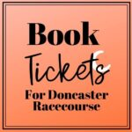 Doncaster Racecourse Guide