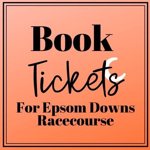Epsom Downs Racecourse, Epsom Racecourse, Epsom Races, Epsom Derby