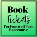 Fontwell Park Racecourse Guide