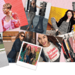 WIN: £150 to spend on fashion and styling with cabi