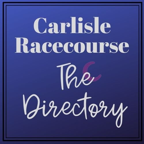 Carlisle Racecourse Directory