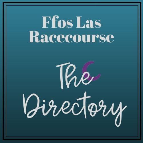 Ffos Las Racecourse, Ffos Las Races, Welsh Champion Hurdle