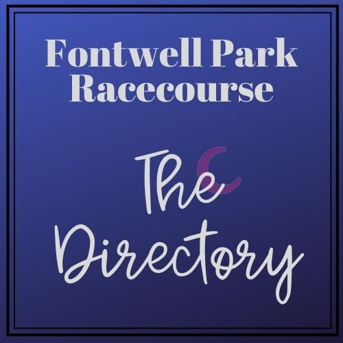 Fontwell Park Racecourse