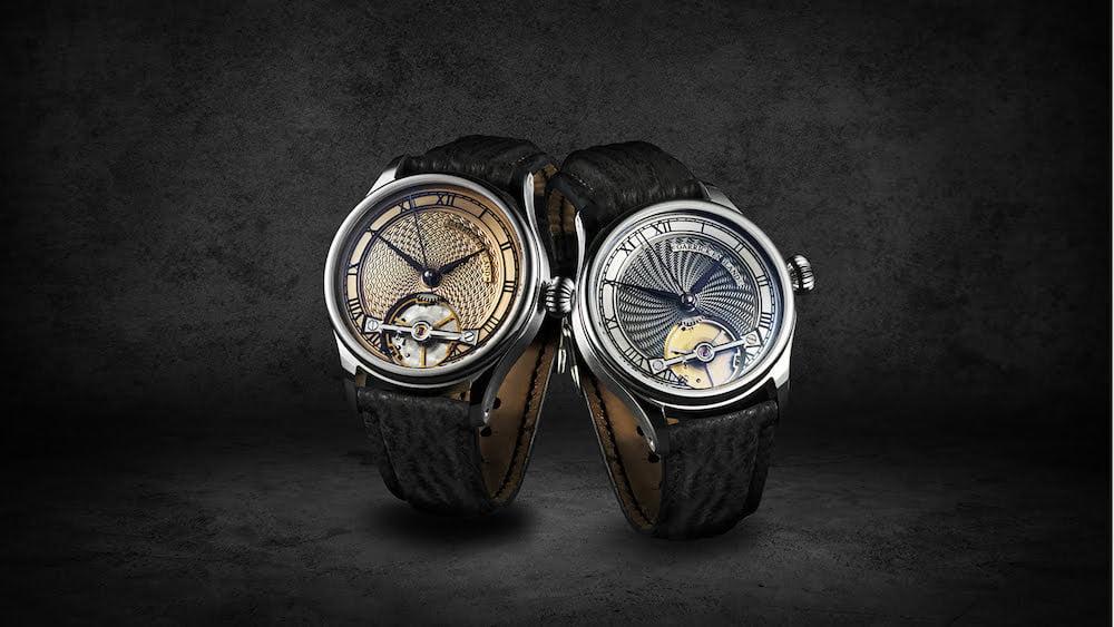 Garrick Watchmakers1