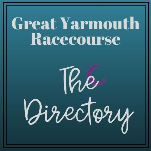 Great Yarmouth Racecourse, Great Yarmouth Races