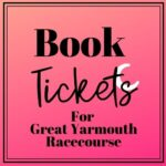 Great Yarmouth Racecourse Guide