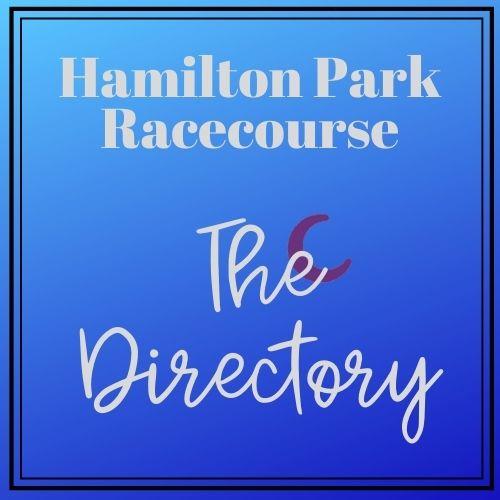Hamilton Park Racecourse Directory, Hamilton Park Races