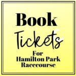 Hamilton Park Racecourse Guide
