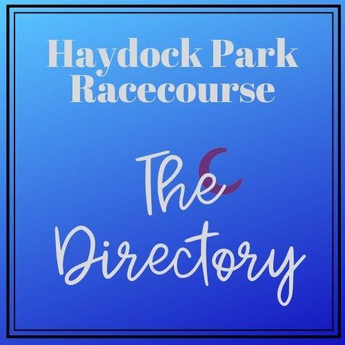 Book tickets for Haydock Park Racecourse, Haydock Park Racecourse, Haydock Park Races, Haydock Races