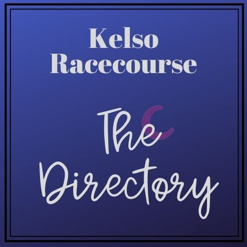 Kelso Racecourse, Kelso Races