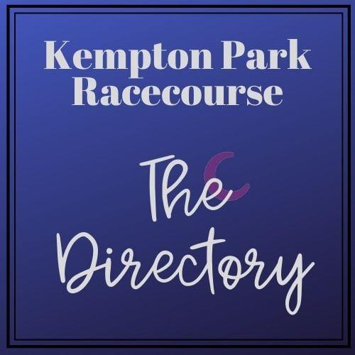 Kempton Park Racecourse, Kempton Park Races, Kempton Races